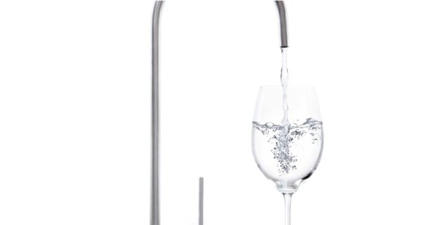 diamond-refined-faucet-mobile-img-07